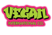 Vegan International Co.